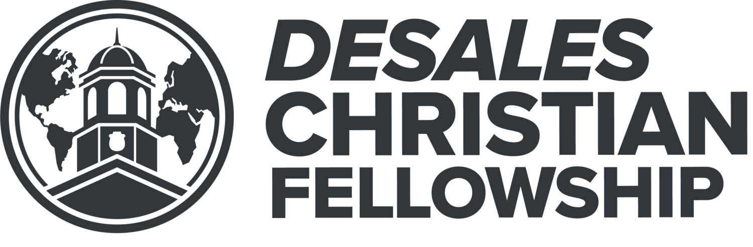 DeSales Christian Fellowship
