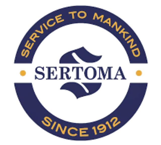 BC Sertoma logo.png