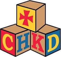 chkd logo.png