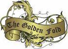 golden fold logo.png