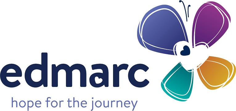 edmarc logo.png