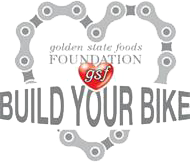 gsf logo.png