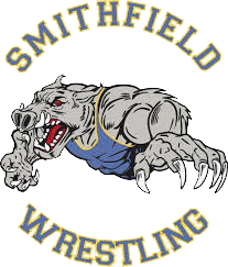 smithfield youth wrestling.png