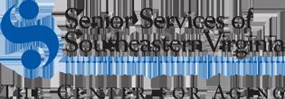 SSVA logo.png