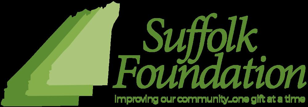 Suffolk foundationlogo.png