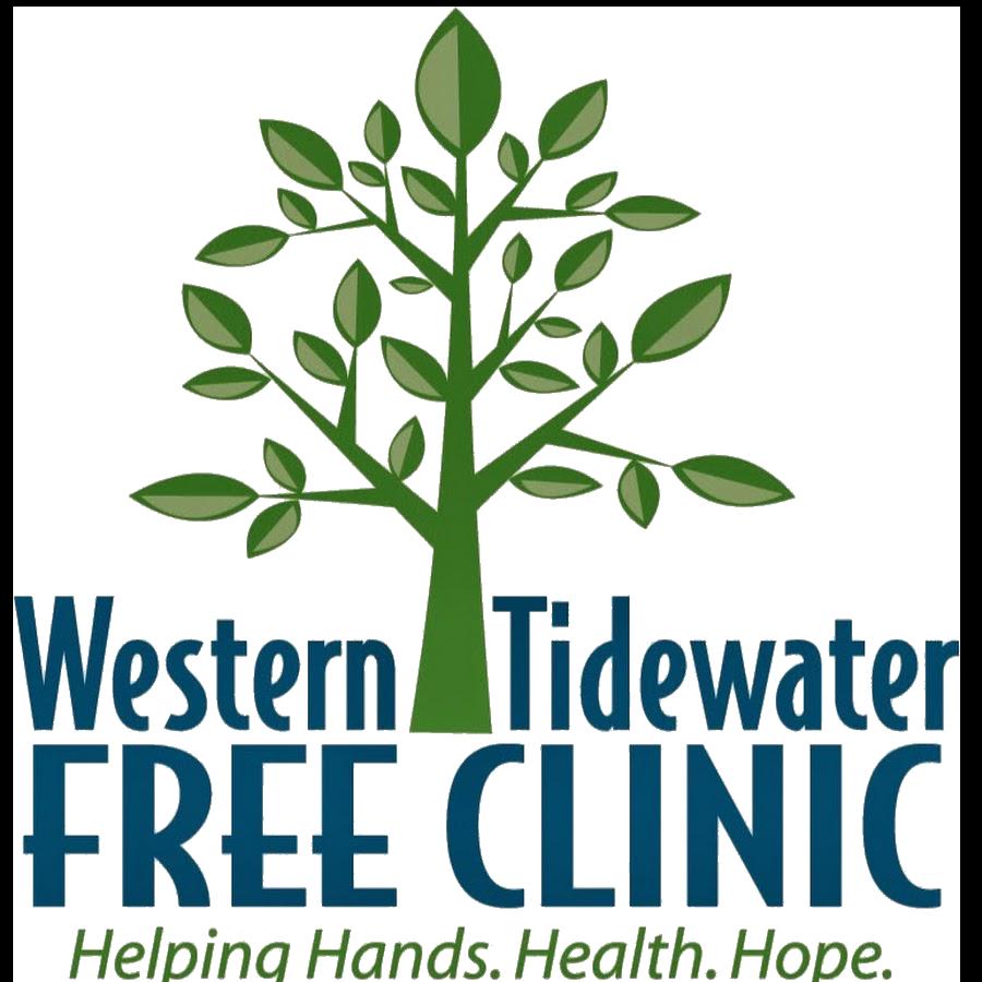 WTFC logo.png