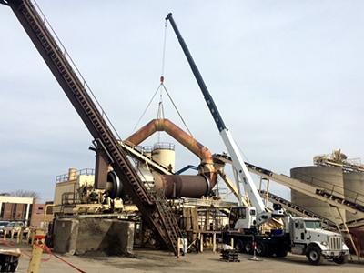 Industrial contractors 400x300.jpg