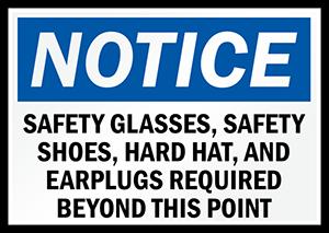 safety hard hats .jpg