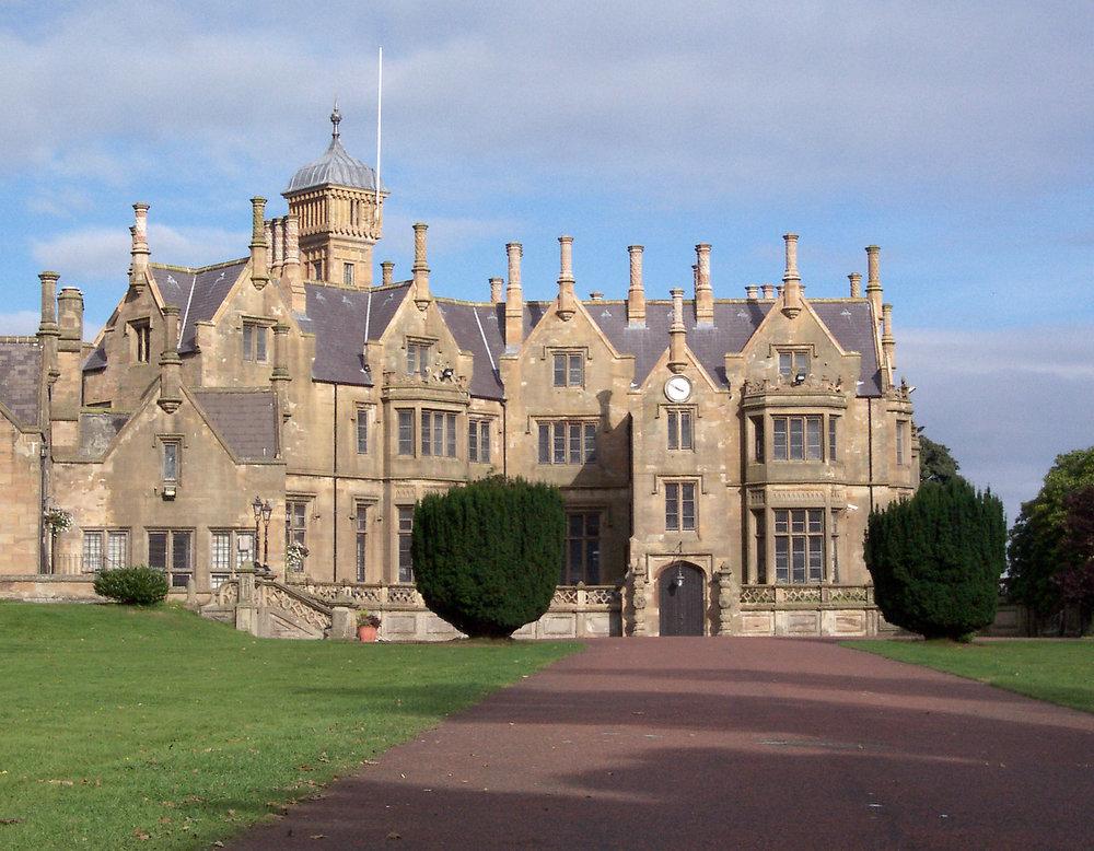 Brownlow-House.jpg