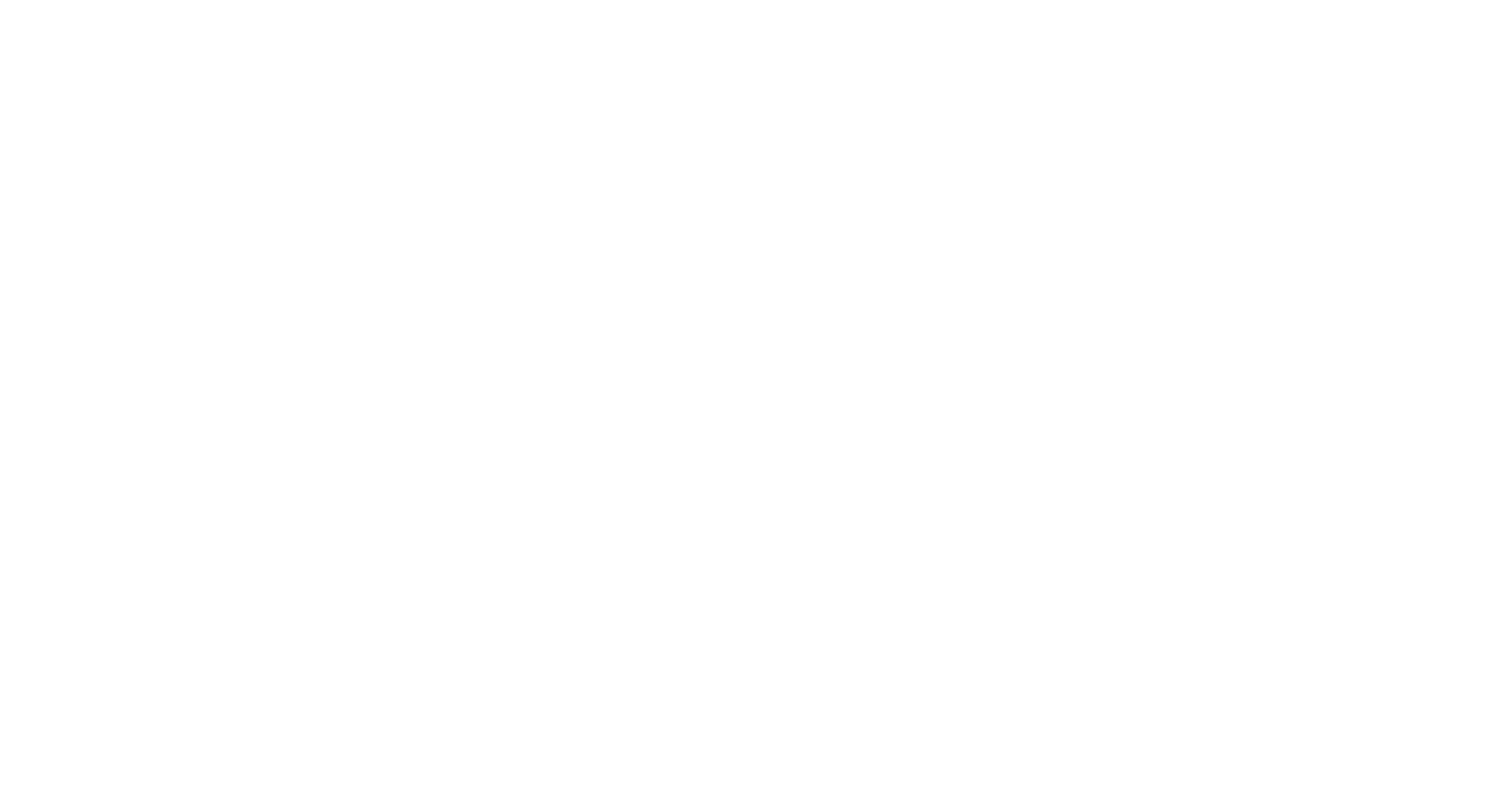 Insights Academy