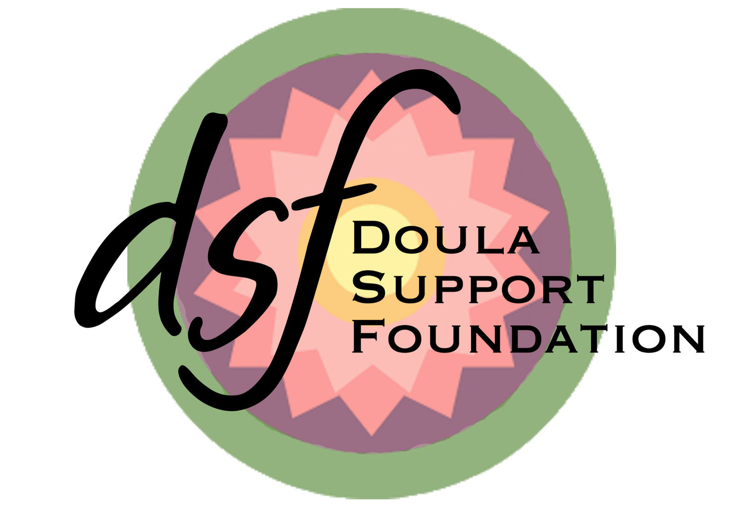 Doula Support Foundation - Kingston Ontario
