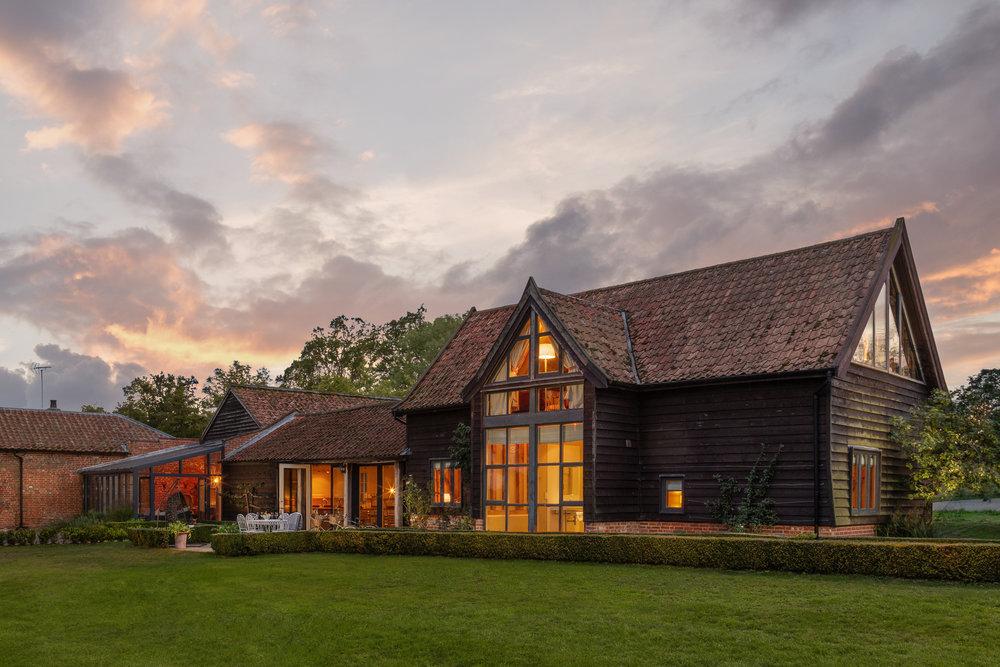 Main Farmhouse.jpg