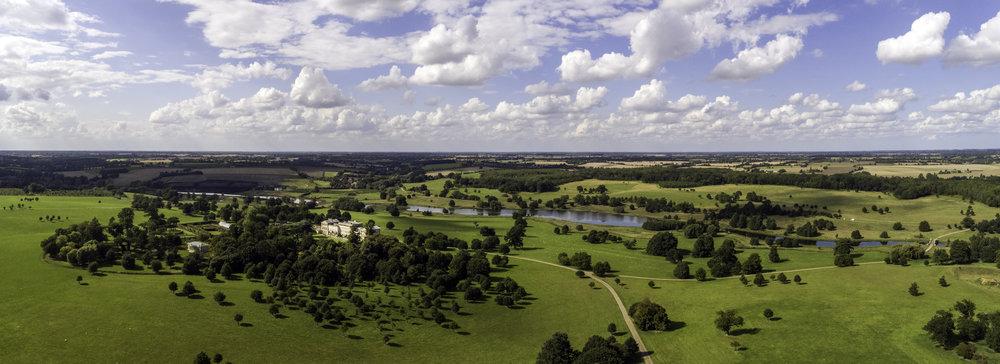 Heveningham Hall Drone Pano.jpg