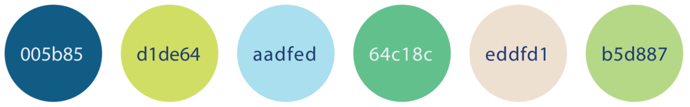 ideal-word-colors.png
