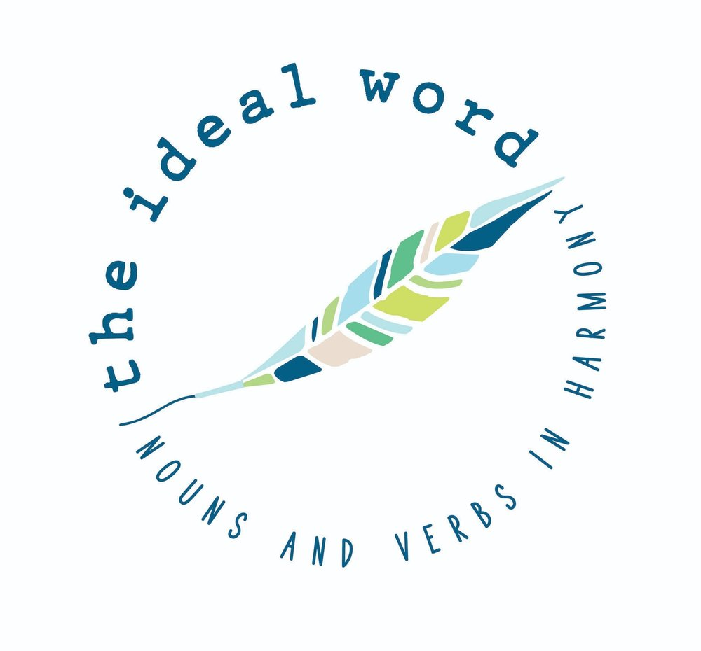 circular-logo-with-feather-web.jpg