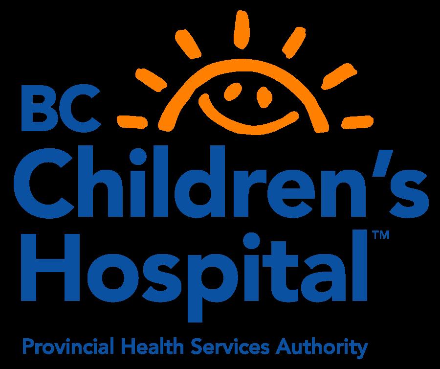 BCCH_Logo_RGB_900px.png