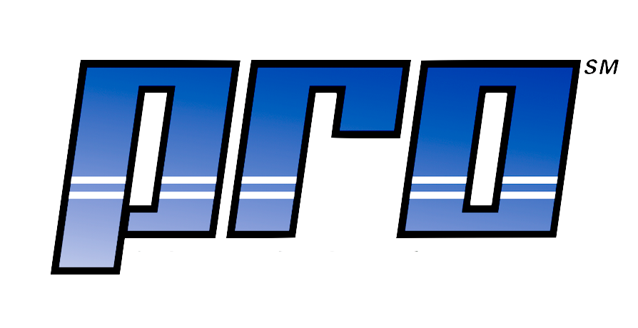 PRO COLLISION CENTER