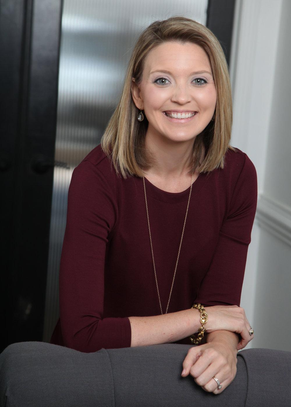 Erica Hudson   Insurance Portfolio Manager