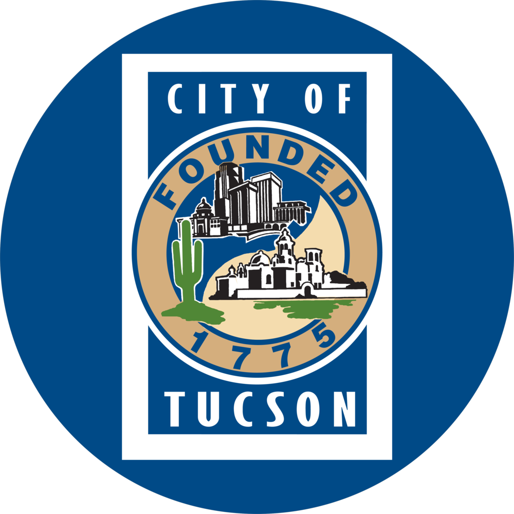 city-of-tucson-logo.png