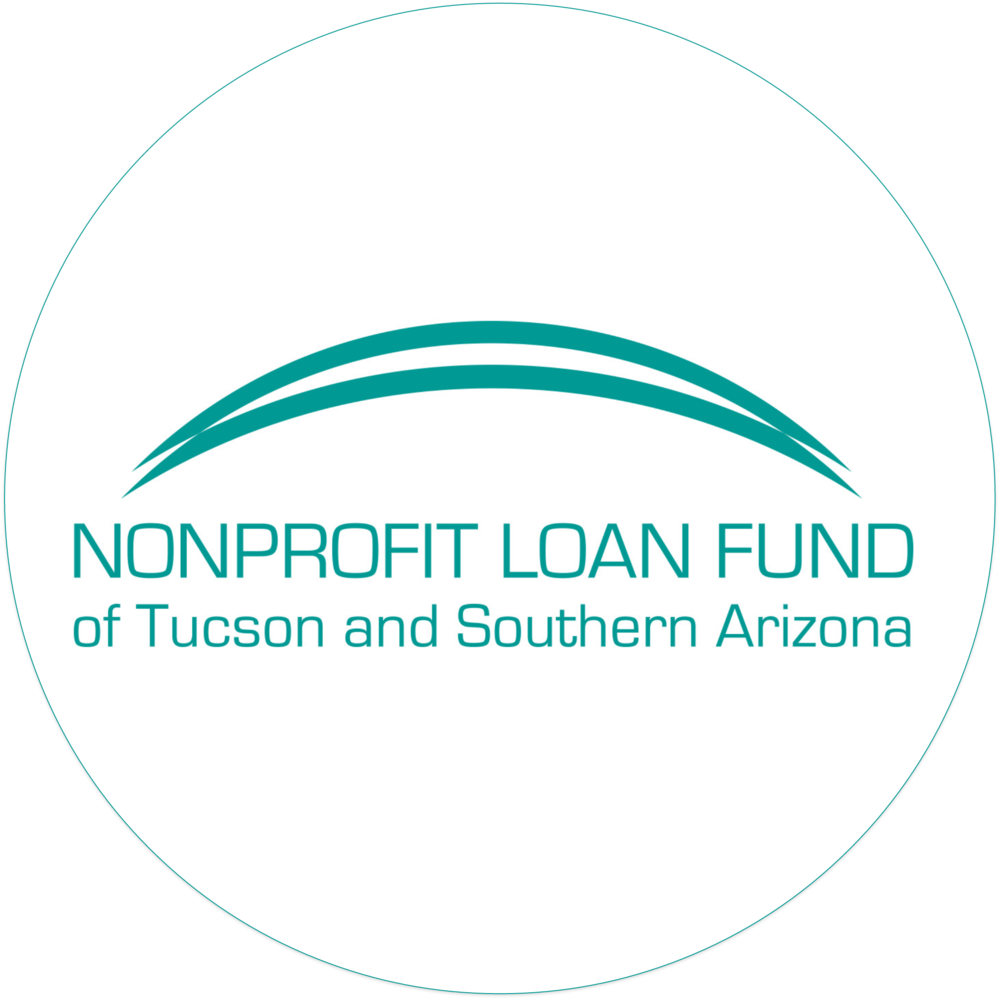 non-profit-loan-fund-logo.png