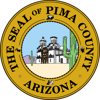 pima-county-logo.png