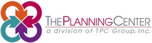 TPC_Logo1.jpg