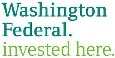 Washington_Federal_686528_i0-1.jpg