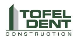 TofelDent.png