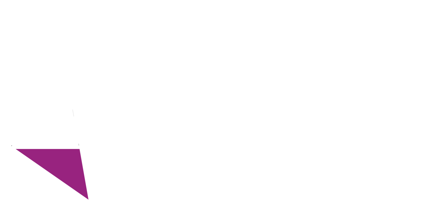 Vibe Coworking Space