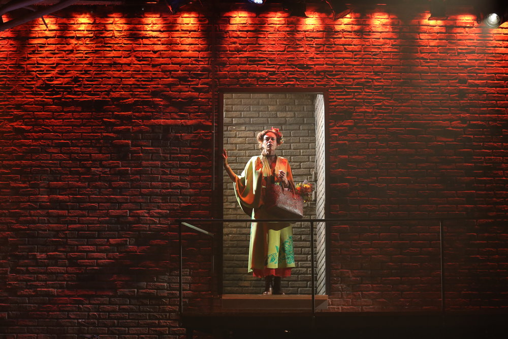 Rachel Hauck_Set Design_Hadestown 4.jpg