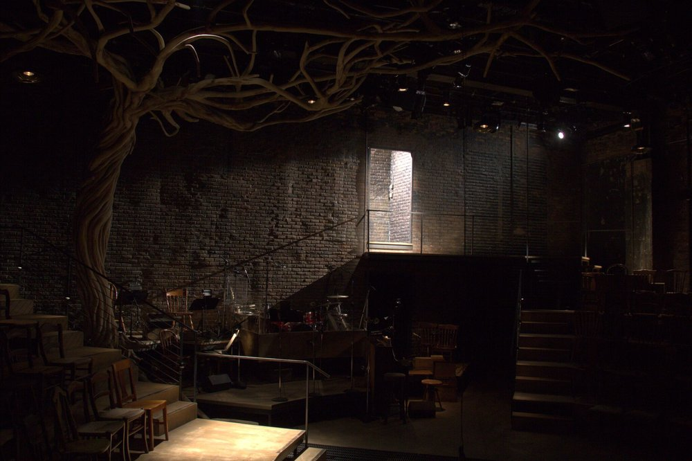 Rachel Hauck_Set Design_Hadestown 5.jpeg