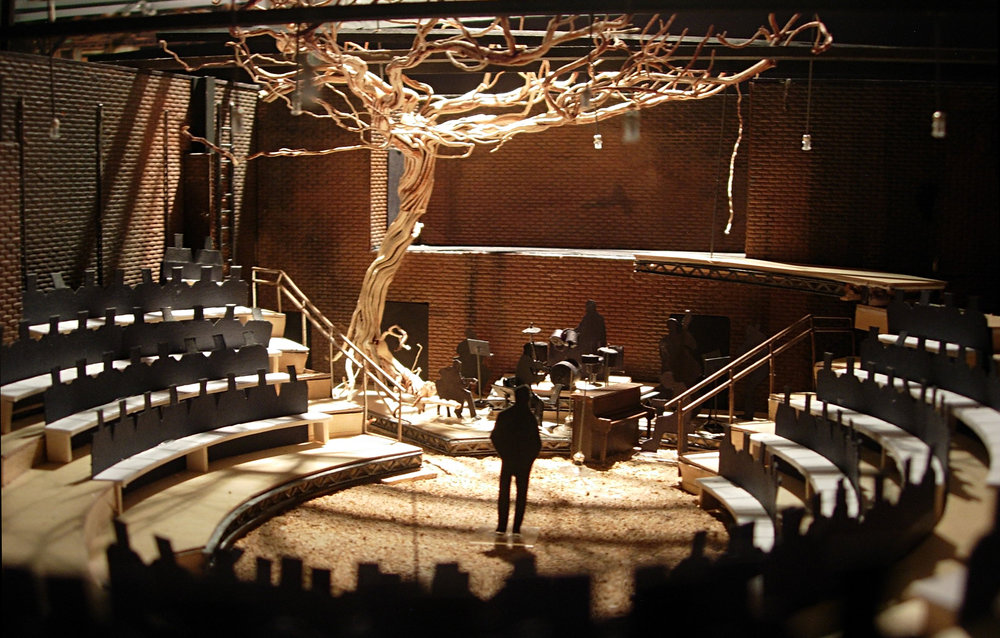 Rachel Hauck_Set Design_Hadestown 7.jpg
