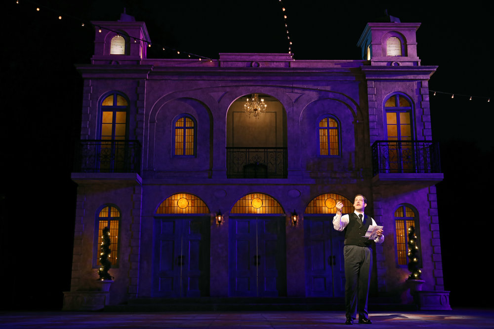 Rachel Hauck_Set Design_Twelfth Night 2.jpg