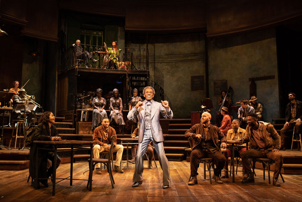 Rachel Hauck_Set Design_Hadestown London 1.jpg