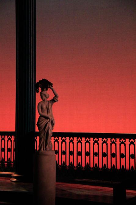Rachel Hauck_Set Design_Cat on a Hot Tin Roof 5.jpg