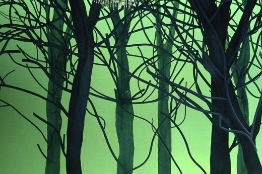 Rachel Hauck_Set Design_Winter's Tale 6.jpg
