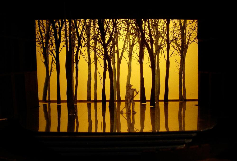 Rachel Hauck_Set Design_Winter's Tale 7.jpg