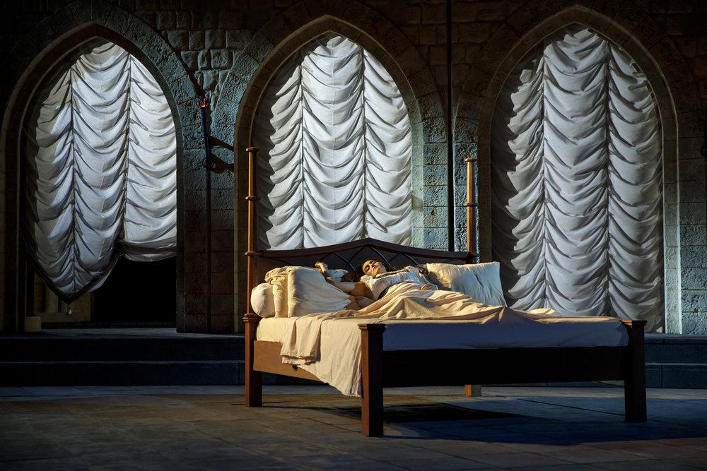 Rachel Hauck_Set Design_Othello 3.jpg