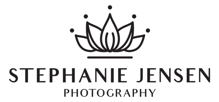 Stephanie Jensen Photography