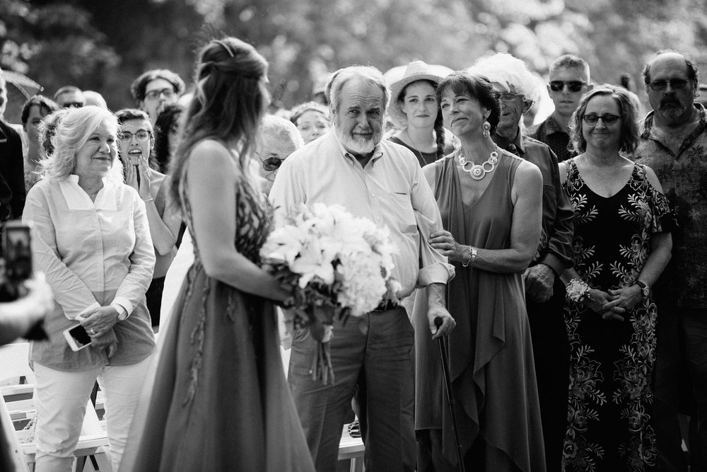 08.18.18 J_A Wedding-Sneak Peek-SJensen-39.jpg
