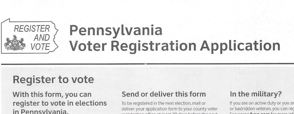 Click to register online -