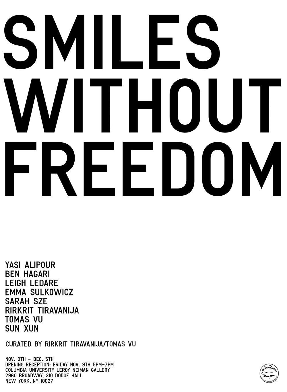 smileswithoutfreecom.jpg