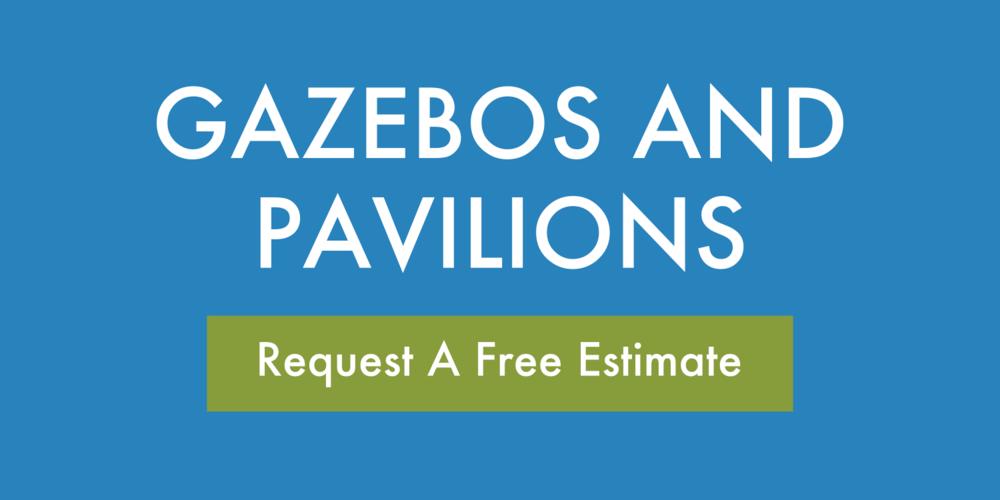DGBGazebosPavilions.png