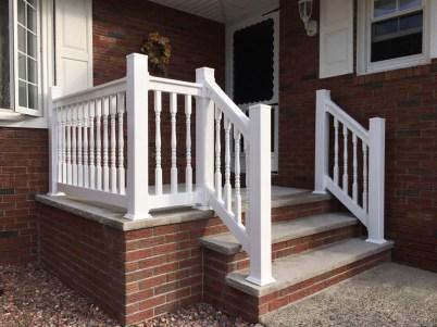 railings2.jpg