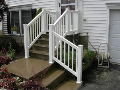 railings3.jpg