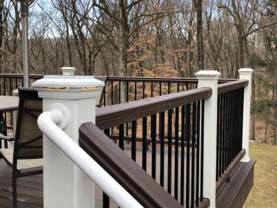 railings10.jpg