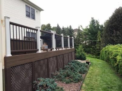 railings11.jpg