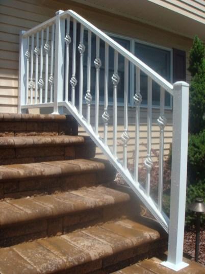 railings13.jpg