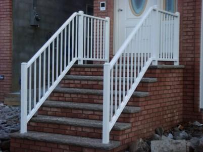 railings16.jpg