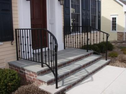 railings18.jpg